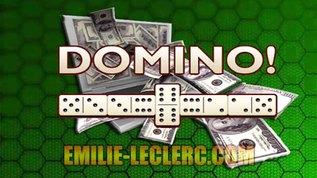 Powerful Tricks In Playing Gaple Dominoes - Emilie-leclerc